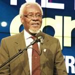 Former Jamaica PM Blasts British PM On Reparations