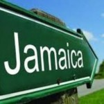 World Bank Says Jamaica Among Most Business-reformed Countries