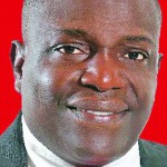 Dominica's Farming Community Took A Beating From Tropical Storm Erika: Agriculture Minister