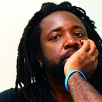 Jamaican Wins Man Booker Prize