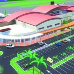 New International Airport A Major Issue In Upcoming St. Vincent Election