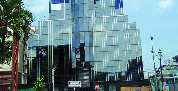 T&T Central Bank Gives Update On CLICO Sale, But Policy Holders Express Concern