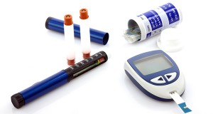 HEALTHY REASONING: Accessing New Diabetes Drugs And Devices