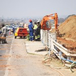 Africa Clinches Mega Development Prospects
