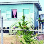 Climate Change And Floods: Guyana's Uninvited Guests