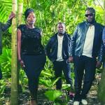 Jamaican Artistes Snag Four Grammy Nominations