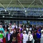 Seven Top Challenges Facing African Women
