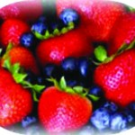 Chef Selwyn's Recipes: Create Dazzling Delicious Gourmet Fresh Fruit Salads