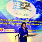 Jamaica PM Outlines Strategies For Growth And Development