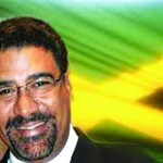 Jamaicans Urged To Grasp Investment Opportunities In Tourism Sector