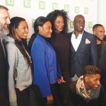 TD Bank Unveils Signature Black History Month Events