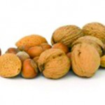 Chef Selwyn's Recipes: Nuts — A Super Food Headliner In A Tiny Package
