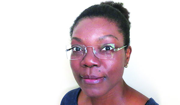 Professor Solicits Help In Research Of Jamaican Soldiers In Halifax 100 Years Ago
