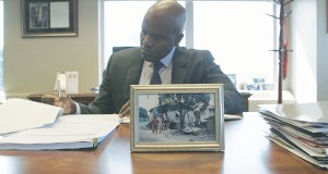 Documentary Features Successful African Canadian Entrepreneur