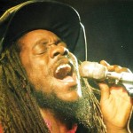 Live Concert Memorialises Reggae Legends: Marley, Brown, Isaacs and Hill