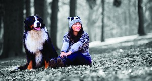 How The Winter Season May Affect Your Pet