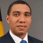 JAMAICA ELECTION: Holness To Be Sworn In Tomorrow