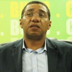 JAMAICA ELECTION: Andrew Holness Guides Jamaica Labour Party To Victory