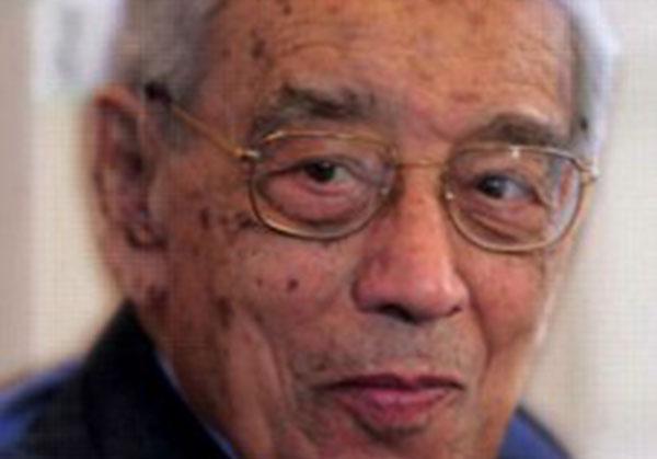 Boutros Boutros-Ghali — An Appreciation: Former UN Chief Denied Second Term By A Livid US Veto