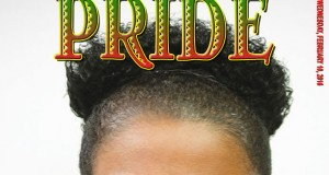 Pride News Magazine Ceases Publishing Print Edition; Goes 100% Online — Daily