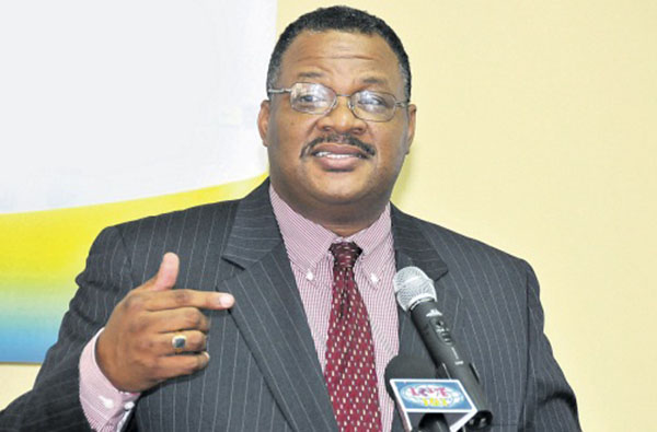 Former Senior Jamaican Election Official Warns Of Possible Voting Irregularities
