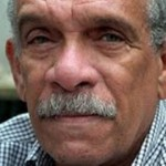 Nobel Prize Winner, Derek Walcott, Named Among St. Lucia's First Knighthood Recipients