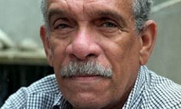 Nobel Prize Winner, Derek Walcott, Named Among St. Lucia's First Knighthood Recipients