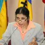 CARICOM Official Warns That Violence Threatens Gains Made By Region