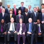 Guyana Wants To Join EITI