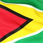 Guyana Observes 46th Anniversary Of Being A Republic