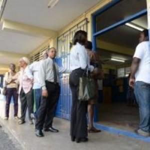 Jamaica-vote-3-300x300