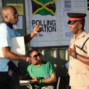 Jamaica-voting-4-300x300