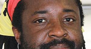 Jamaican Man Booker Prize Winner, Marlon James, Responds To Erasure In His Novels