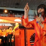 JAMAICA ELECTIONS: PNP Confident Of Victory; Urges No Violence