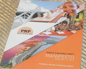 PNP-manifesto-300x242