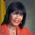Jamaica's Ruling Party Launches Election Manifesto