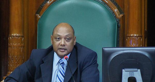 Oil Exploration Activities Intensify In Guyana