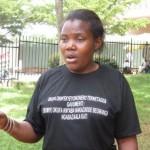 Sterilisation Of HIV-Positive Women