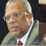 Jamaica Opposition Leader Refuses To Apologise; Now Targets Finance Minister