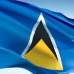 France Denies Snubbing St. Lucia 37th. Independence Anniversary Celebrations