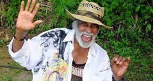 "Jamaican Music Legend – Winston ""Merritone"" Blake Is Dead"