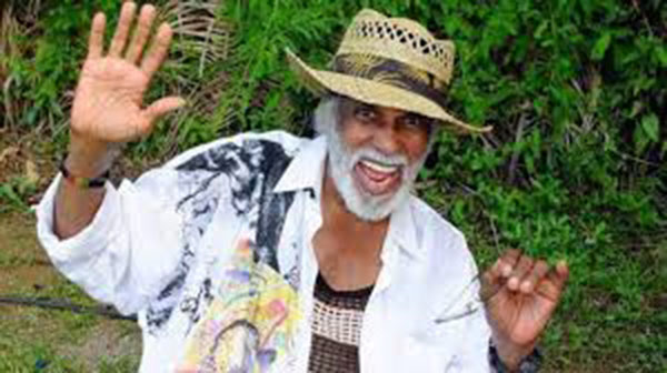 "Jamaican Music Legend – Winston ""Merritone"" Blake Is Dead"