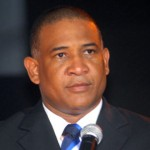 Former West Indies Cricket CEO To Contest Seat In St. Lucia General Elections