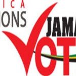CARICOM Pleased With Outcome Of Jamaica Elections