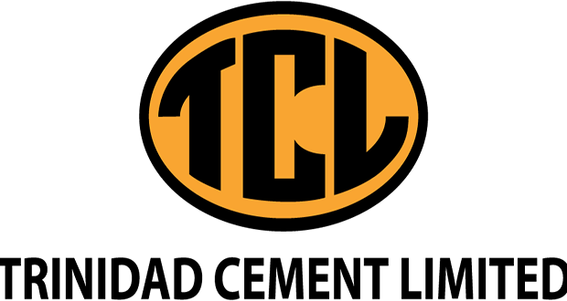 Trinidad Cement Limited Records Significant After Tax Profits