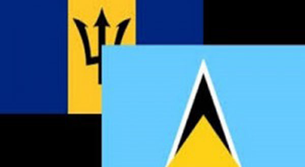 Barbados And St. Lucia Negotiating Maritime Agreement