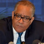 Bank Of Jamaica Governor Pleased With Country's Economic Fortunes