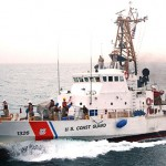 US Coast Guard Removes Conditions Of Entry On Cuban Vessels