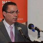 Jamaica Launches Studies On Green Economy Policies