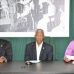 Guyana Ruling Coalition Satisfied With Local Government Elections Results